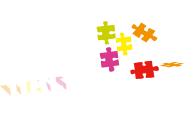 Association Halte Discriminations
